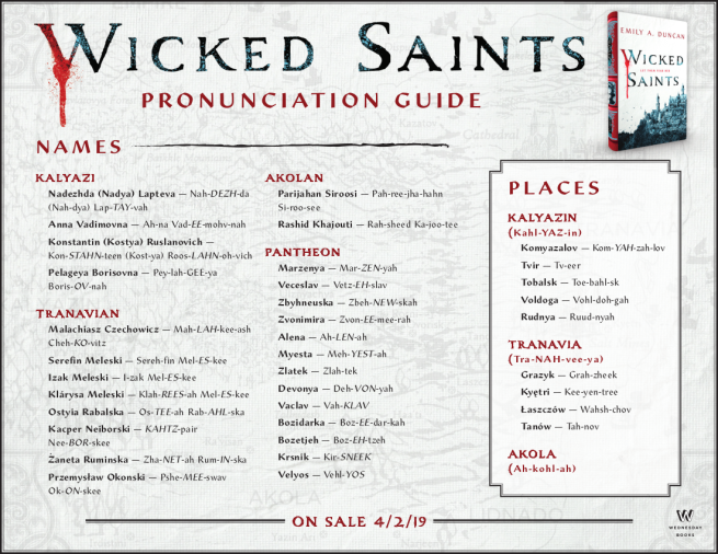WickedSaints_PronunciationGuide.png