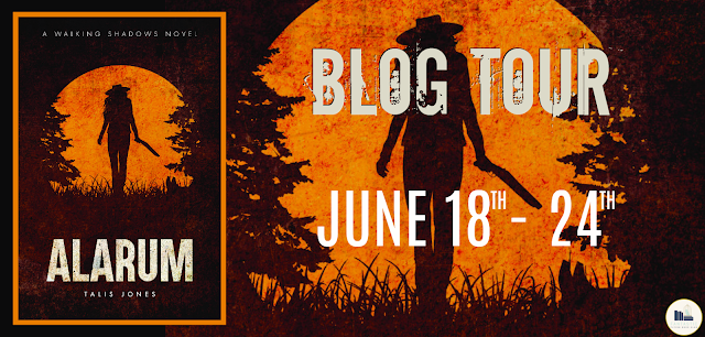 Alarum Blog Tour Banner_TheFFBC
