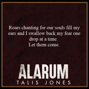 Alarum_Teaser 6
