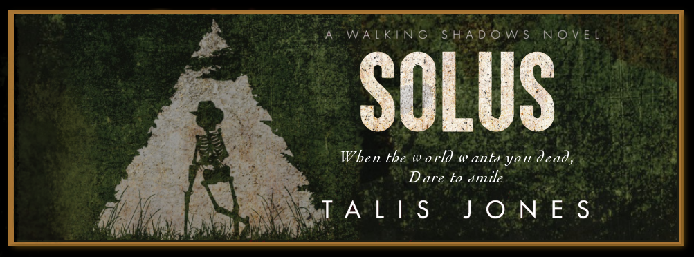 Solus promo banner.png