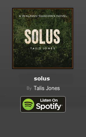 solus spotify playlist.png