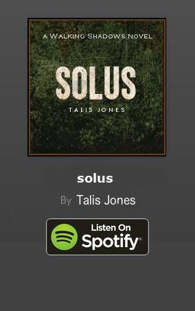 solus spotify playlist.png