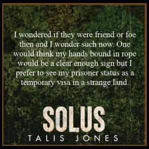 Solus_Teaser 3