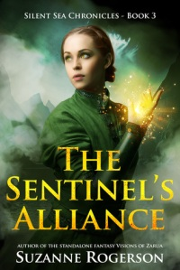 the sentinel's alliance