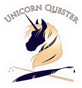 unicorn quester logo