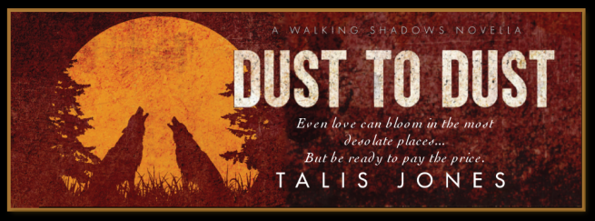 Dust to Dust promo banner.png