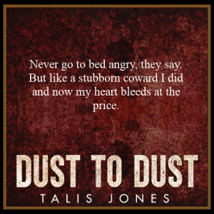 Dust to Dust_Teaser 2
