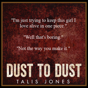 Dust to Dust_Teaser 3