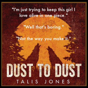 Dust to Dust_Teaser image.png