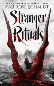stranger rituals