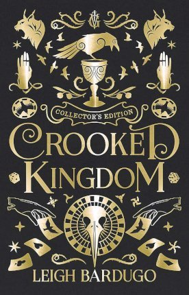 crooked kingdom collector's edition.jpg