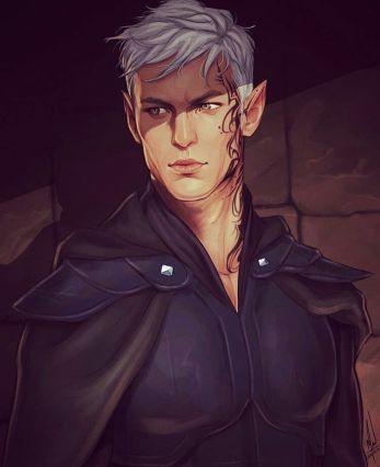 Rowan_by_Merwild