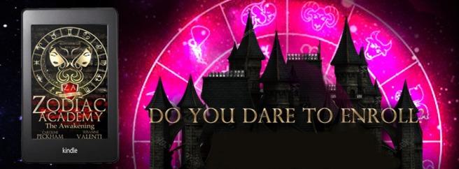 Zodiac Academy banner.jpg