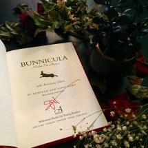 Bunnicula_4