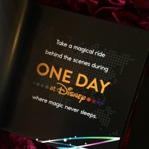 One Day at Disney_IG3