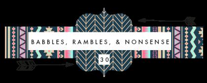 Banner_babbles rambles and nonsense_30