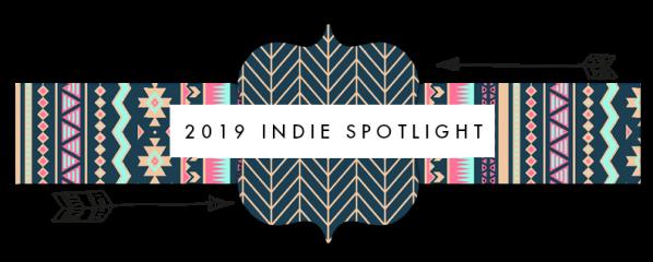 Banner_Indie Spotlight_v2