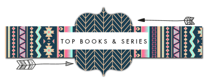Banner_top books and series_v2