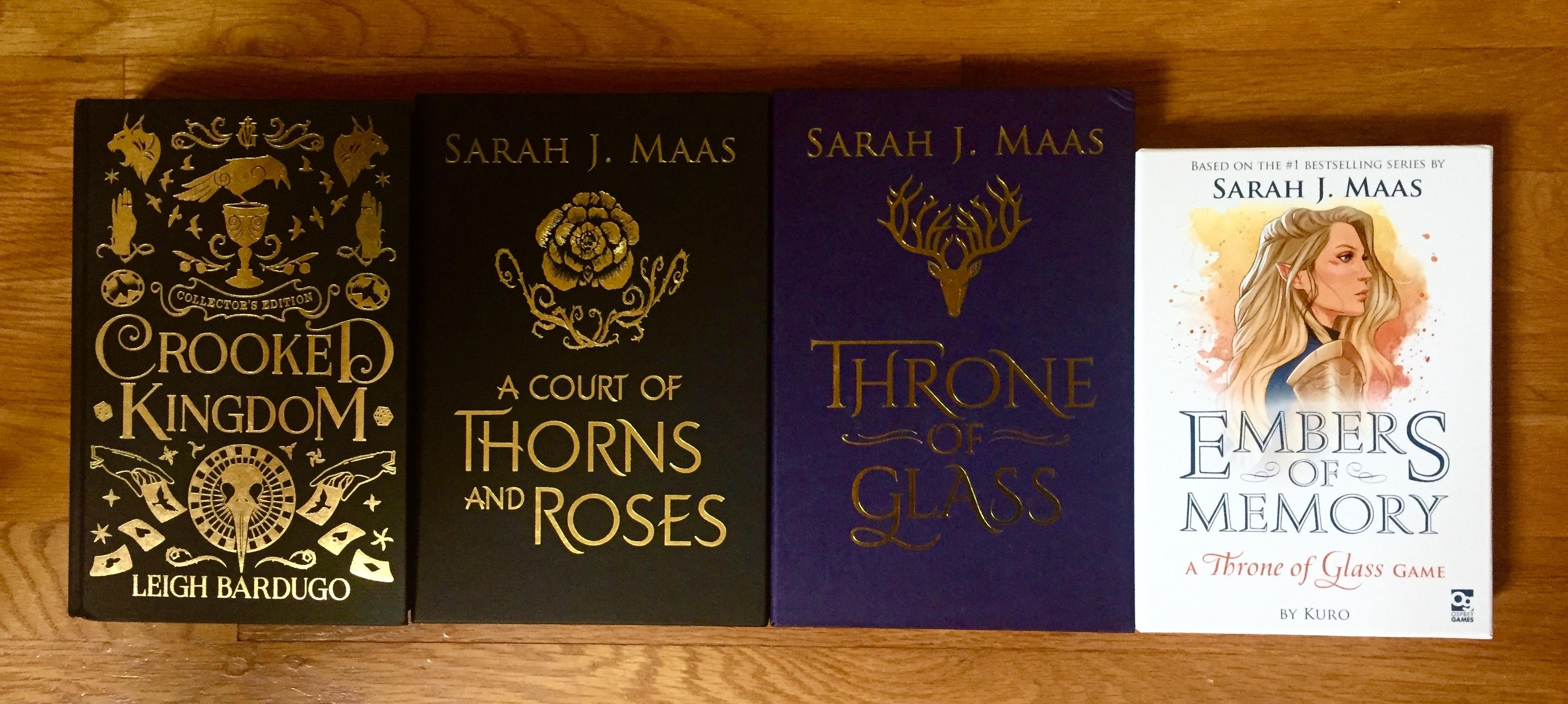 Collectors editions.jpg