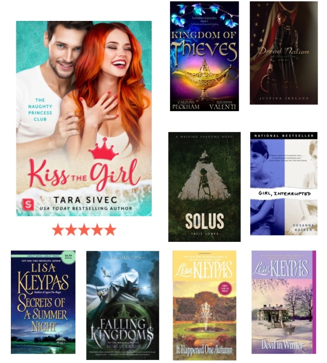 My year in books 2019 goodreads_10