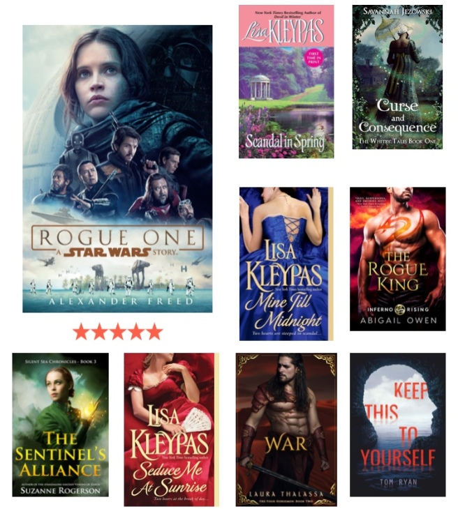 My year in books 2019 goodreads_11