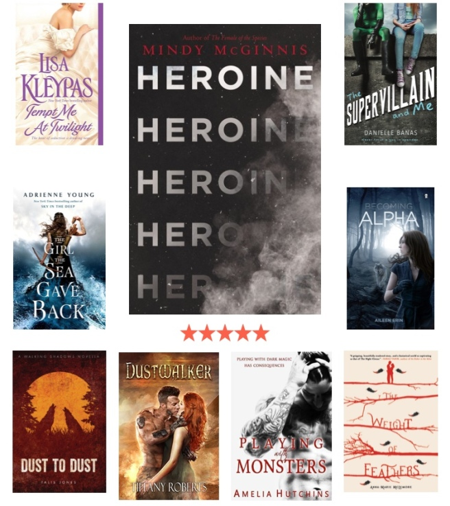 My year in books 2019 goodreads_12