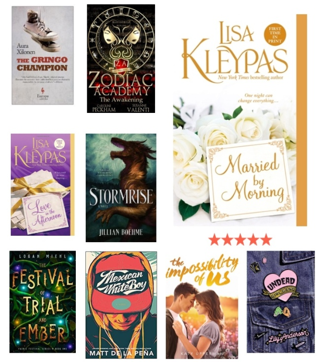 My year in books 2019 goodreads_13