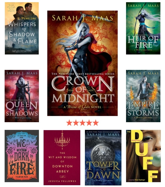 My year in books 2019 goodreads_14