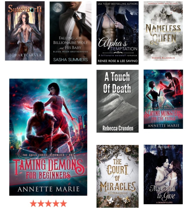 My year in books 2019 goodreads_18