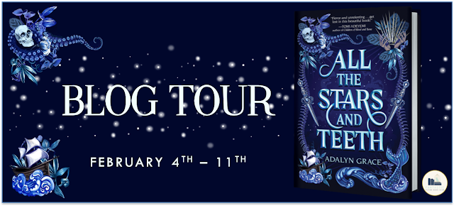 all the stars and teeth tour banner.png
