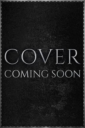coming soon cover.jpg