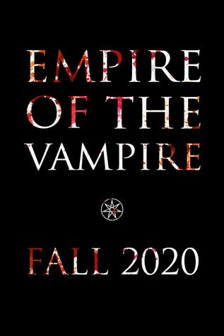 empire of the vampire.jpg