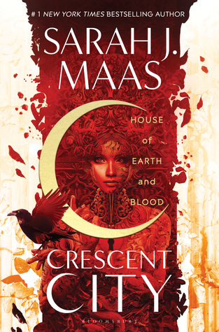 house of earth and blood crescent city.jpg