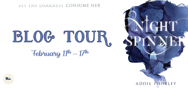 night spinner tour banner.png