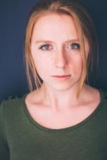 Sara Holland.jpg