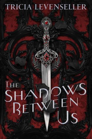 the shadows between us.jpg