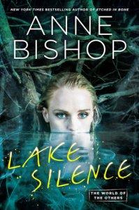others 6 lake silence