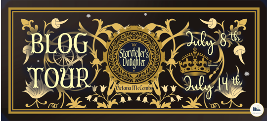 the storyteller's daughter TOUR BANNER (1)