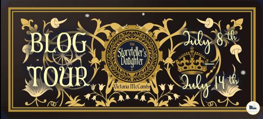 the storyteller's daughter TOUR BANNER (1)