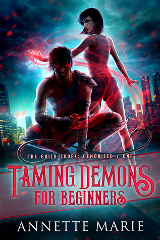 Taming Demons for Beginners