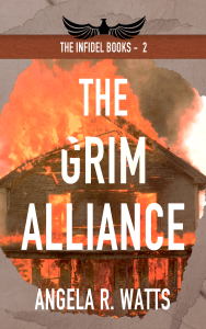 The Grim Alliancce