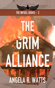 The Grim Alliancce