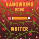 NaNo-2020-Writer-Badge-1-300x300-no border