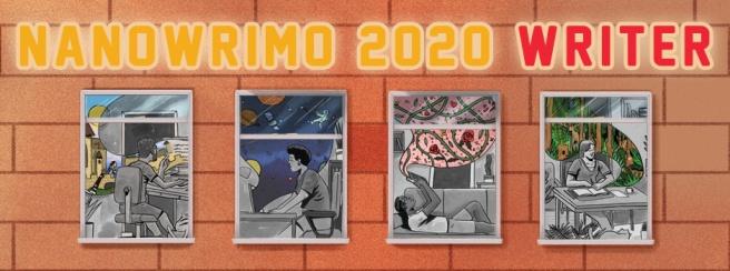 NaNo-2020-Writer-Banner-Facebook
