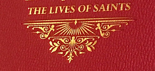 The Lives of Saints-pooledinkreviews-banner