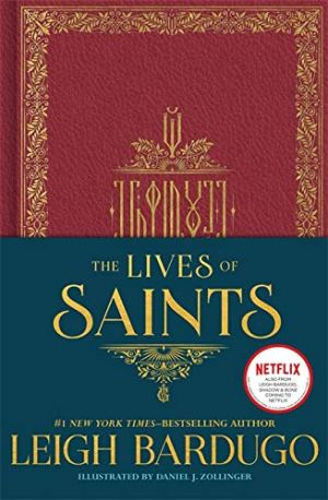 the-lives-of-saints