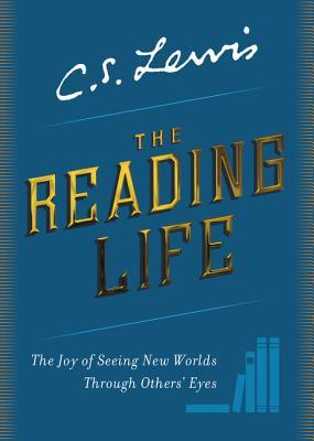 reading life