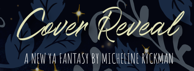 cover-reveal-charting-stars-banner