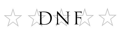 0-stars-dnf