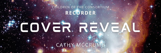 recorder_cover-reveal-banner